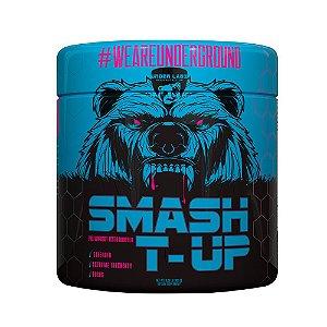 SMASH T-UP 300G
