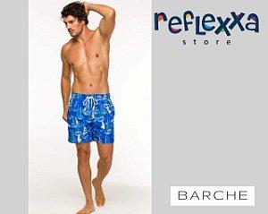 Swim Shorts Barche Adulto Navegar Azul