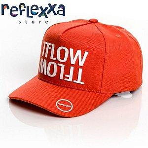 Tflow Orange