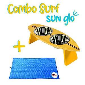 COMBO SURF SUN GLO