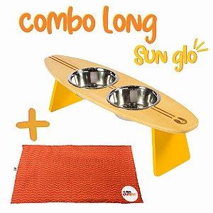 COMBO LONG SUN GLO
