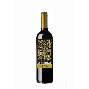 Vinho Tinto Las Lanzas Red Blend