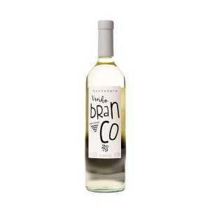 Vinho Branco Horizonte