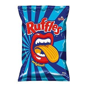 Batata Ruffles Original