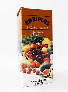 Enziplus 250 ml