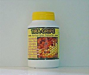 Tira Gripe Antigripal Natural 330ml