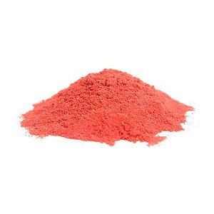 Aroma de Morango em Pó (Granel 100g)