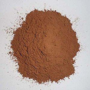 Aroma de Chocolate em Pó (Granel 100g)