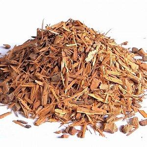 Catuaba Casca 1kg
