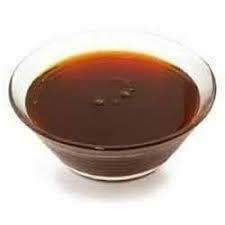 Lecitina de Soja 500 g Pasta/Liquida