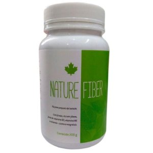 Nature Fiber DR-Gel 200g