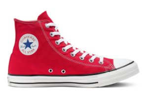 TENIS CONVERSE ALL STAR CHUCK TAYLOR