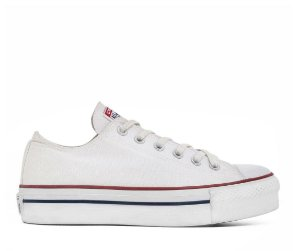 TENIS CONVERSE ALL STAR PLATAFORMA