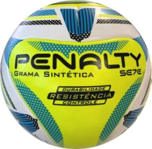 BOLA PENALTY SOCIETY SETE
