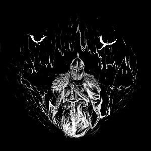 Camiseta Faraam Dark