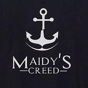 Camiseta Maidy's