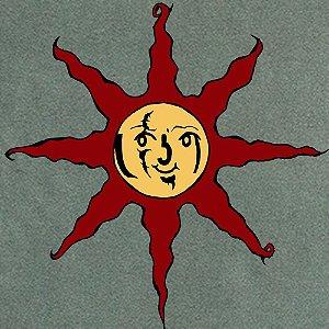 Camiseta Odin Praise