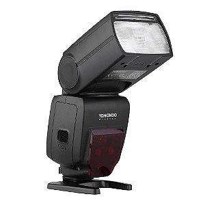 Flash Yongnuo Yn-685 para Nikon ou Canon