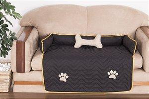 Protetor de Sofá para Pet Tamanho G