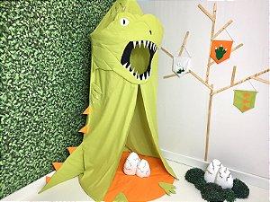 Tenda Infantil Dinossauro para Crianças
