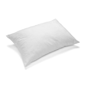 Travesseiro Siliconado 45x65cm