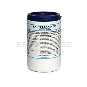 KALYCLEAN K505 - 1 kg