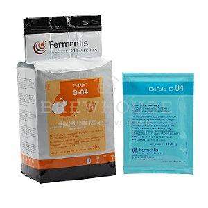 FERMENTO FERMENTIS S-04