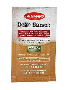 FERMENTO LALLEMAND - BELLE SAISON