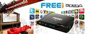 Freei Petra Wifi Fhd 2ant Com Sistema Android