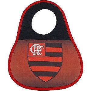 Lixeiro para Carro Personalizado Time de Futebol Flamengo