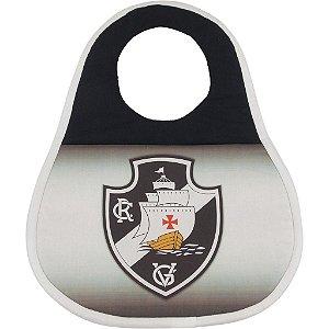 Lixeiro para Carro Personalizado Time de Futebol Vasco