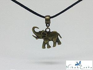 Cordão Elefante