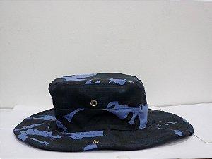 Boonie hat rip stop sky blue