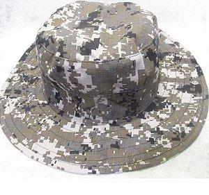 Boonie hat rip stop marpart brown