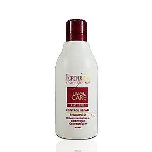 Shampoo Pós Progressiva Control Repair 300ml - Forever Liss