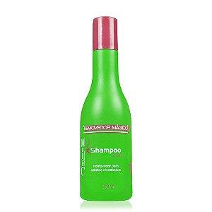 Magic Color - Shampoo Removedor Mágico 250ml
