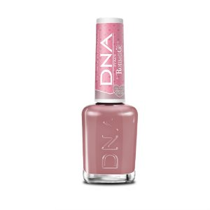 Esmalte DNA Italy Beige Romantic - Cremoso 10ml