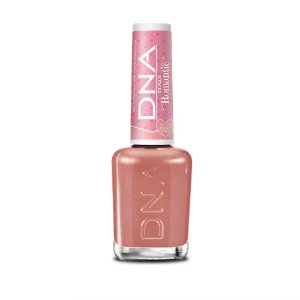 Esmalte DNA Italy Caramel Romantic - Perolado 10ml
