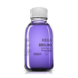 Base Mega Brilho DNA Italy Brilho Especial - 60ml