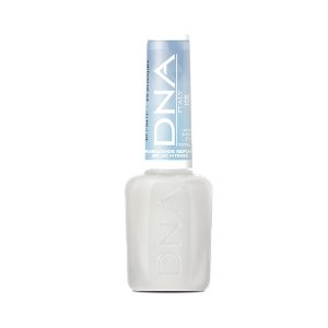 Esmalte DNA Italy Ice Evolution Híbrido - Efeito Gel 10ml