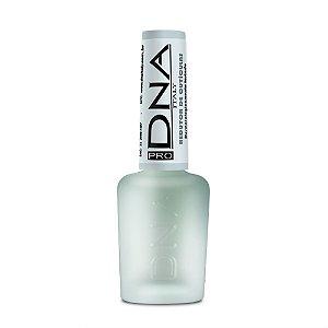 Redutor de Cutículas DNA Italy - 9,5ml