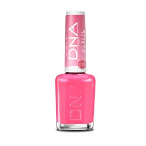Esmalte DNA Italy Make Desfile - Cremoso 10ml
