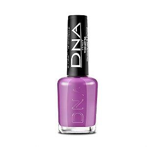 DNA Italy Esmalte Violetta Cremoso - 10ml