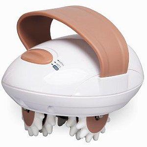 Massageador Anti-celulite Cellmassager Supermedy