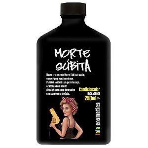 Lola Morte Subita Condicionador Hidratante 250ml - Lola Cosmetics