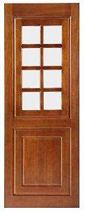 CEDRO REF.28 Porta Externa