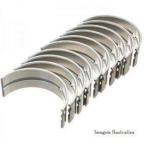 BRONZINA DE BIELA (STD) PEUGEOT 206 1.0 16V - RENAULT CLIO, KANGOO,TWINGO 1.0 8-16V