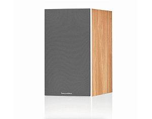 Loudspeaker 606 S2 Anniversary Edition Bowers & Wilkins B&W