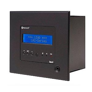 Amplificador Loud LAC NG Preto