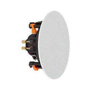 Caixa Acústica Embutir Monitor Audio SPROIC80 Branca